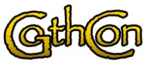 Fria Ligan på Gothcon 2020