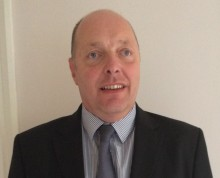 ALLIANZ APPOINTS NORTHERN REGIONAL AND TECHNICAL OPERATIONS MANAGER