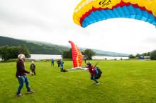 Prova på Åres aktivitetsutbud på Åre Mountain Festival