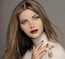 Nouba Flawless Style Fall Winter 2016