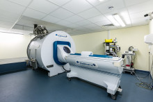 Hallmarq Veterinary Imaging is one of the fastest growing businesses across Europe