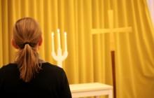Nya riktlinjer för kyrkorna om sexuella övergrepp