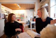 LRF Konsult förvärvar Anettes Bokföringstjänst i Mönsterås
