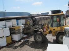 Stenas återvinning i Halmstad gav mer än 1 miljon ton i koldioxidbesparing