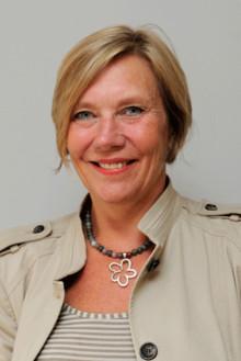 Karin Hassler