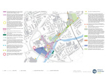 Regeneration Action Plan for Radcliffe