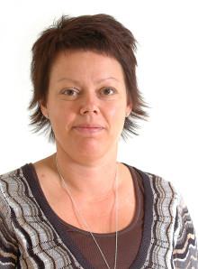 Camilla Håkansson