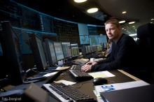 Energinet och Celab Communications Danmark A/S har ingått ett ramavtal rörande leverans och underhåll av radiokommunikationsutrustning för det TETRA baserade Danska kommunikationssystemet för beredskap (SINE).