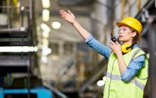 Aksiom förvärvar Jernbro Industrial Services AB