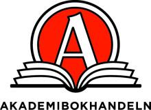 Akademibokhandeln flyttar till attraktivt läge i centrala Uppsala
