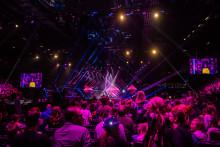 Linköping värdstad för Melodifestivalen 2020