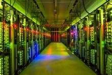 Nationellt superdatorcentrum vid LiU får Nordens kraftfullaste superdator