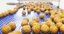 Produktion av veganska produkter från Anamma samlas i Eslöv