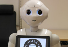 Regeringen satsar på kompetensutveckling inom AI