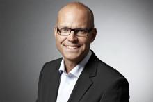 Familjeägd koncern från Göteborg expanderar: Thomas Concrete Group förvärvar fler fabriker i USA