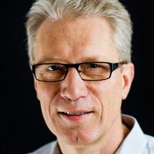 Lennart Falklöf