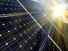 Solenergidagen 2019 - Unikt samarbete mellan Härryda kommun & Energiförbättring AB