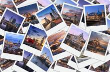 Komplett lanserer reiseportal