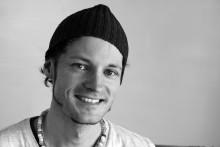 Rickard Kjellgren är Sveriges bästa lärare 2013!