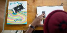 10 tips för dig som läser på distans