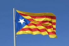 Valet i Katalonien – experter vid Stockholms universitet