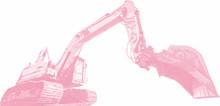 Innovationer och ny teknik i framtidens byggbransch
