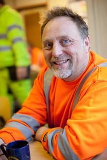 Scanlaser AB lanserar Trygghetsavtal - för ökad driftsäkerhet och minskade stillestånd