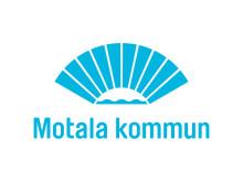 Motala Kommun  väljer BKE TeleCom