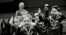 NCL-Cup i samarbeid med SK Vard