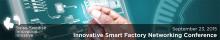 Träffa Schweiz & Sveriges mest innovativa företag
