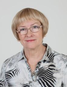 Matematisk statistiker från Estland utsedd till hedersdoktor