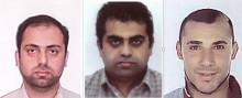Brothers jailed for tax crime