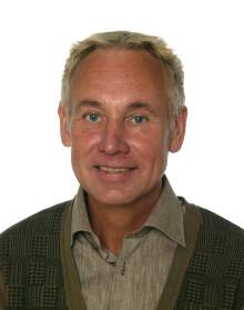 Christer Arlehed