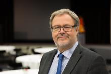 Efterfrågan på integrationslösningar växer: Christer Zettergren går in som styrelsemedlem i Mobilearn