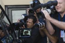 I dagens informasjonssamfunn risikerer stadig flere å bli hengt ut i mediene - hva er konsekvensene?