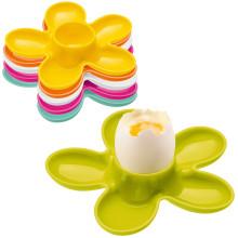 Äggkoppar - blommor