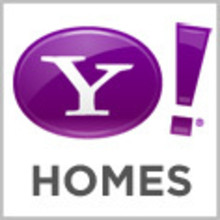Fleeing Wall Street for Main Street; investors find confidence in real estate -- Yahoo! Homes