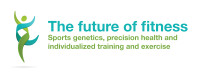 Invitation to the international seminar The future of fitness – Sports genetics, precision health and individualized training and exercis
