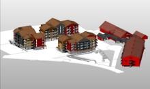 LMK investerar i SENS för att bygga ett lokalt energibolag