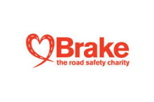 BRAKE Fleet Safety Awards 2015