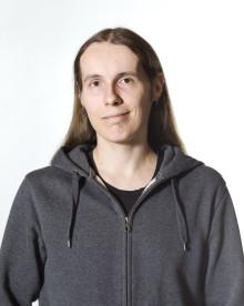 Petteri Kivimäki appointed CTO of the Nordic Institute for Interoperability Solutions