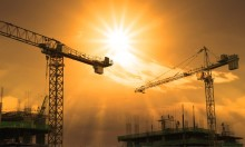 University of Salford to offer accelerated construction degrees