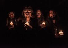 Abramis Brama skriver kontrakt med Black Lodge Records