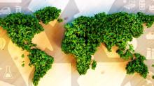 Svenskt samarbete ska bana väg för en hållbar kemiindustri