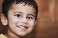 Nyere forskning på adopsjon
