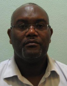 Man jailed for 10 years after he sexually groomed girl at church