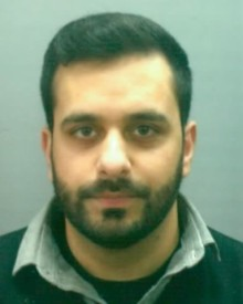 Crooked accountant hijacked NHS identities in tax fraud