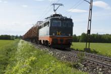 Samspill på tvers av landegrensene for bærekraftige transporter og utvikling