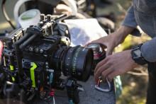 Canon launches Sumire Prime series – seven new PL mount cinema prime lenses