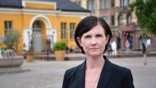 Fortsatt nej från styret till minskat flygande i Malmö stad